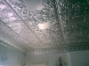 pressed_ceilings_steel_south_africa
